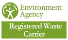 waste-carrier-logo-web