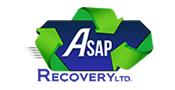 ASAP Recovery Ltd